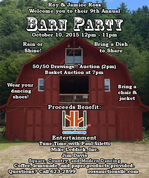 BarnParty2015PRINT