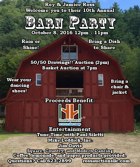 barnparty2016final